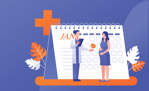 Doctor Appointment Booking System